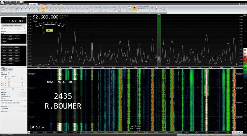 Radio Boumerdes